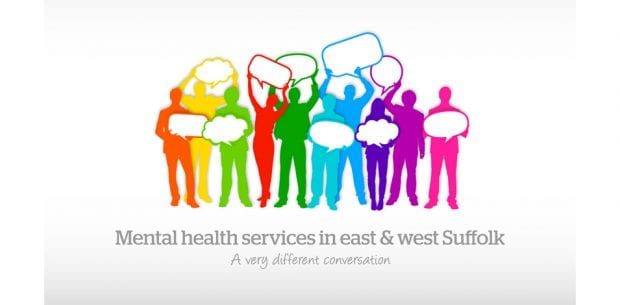 Mental Health Services – have your say!